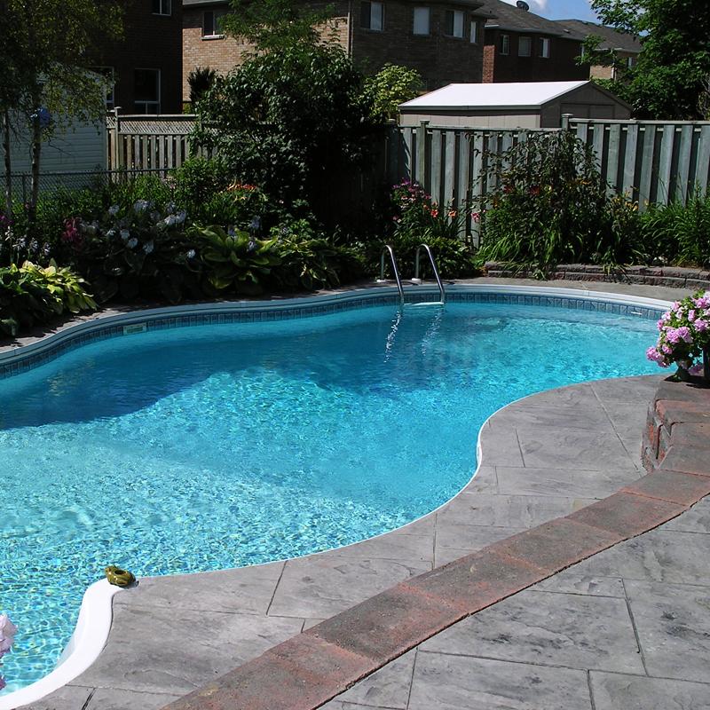 Austin Pool Builders - Premier Pool Contractors in Austin