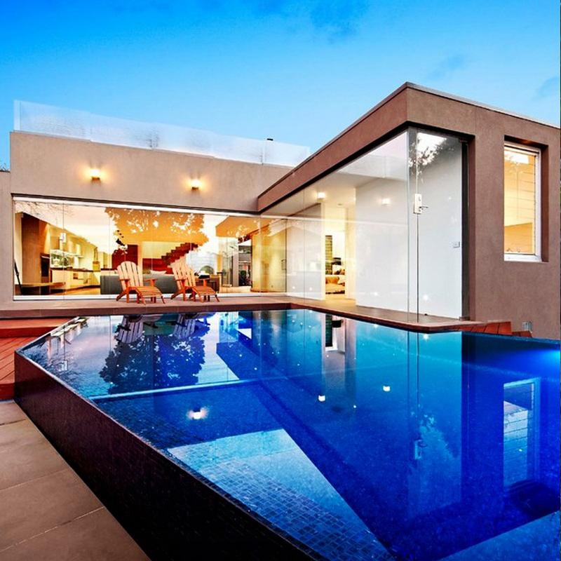 Austin Pool Builders Premier Pool Contractors In Austin