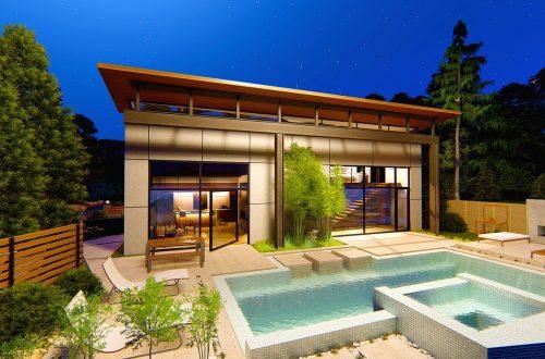 Is Building a Pool a Good Idea